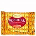 Козинак арахисовый на фруктозе 104854