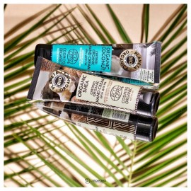 Крем для рук Драгоценное питание и гладкость кожи Organic shea 75 мл Planeta Organica 108055
