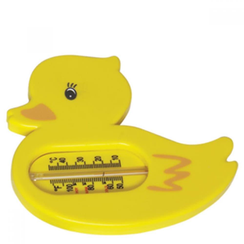 Детский термометр для ванны Уточка Bebe D'or 579