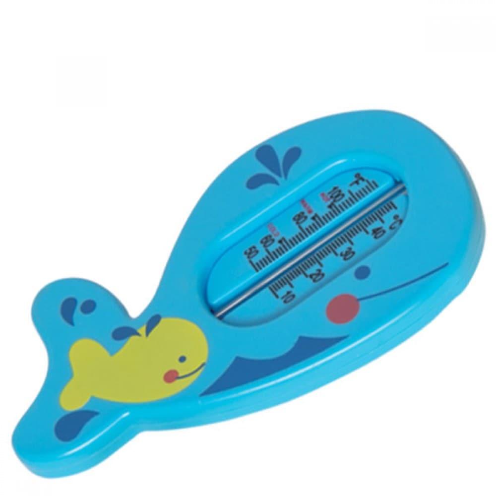 Детский термометр для ванны Кит Bebe D'or 579