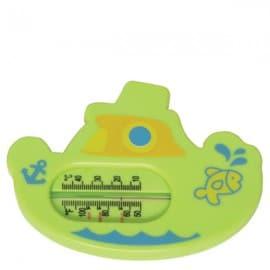 Детский термометр для ванны Кораблик Bebe D'or 579