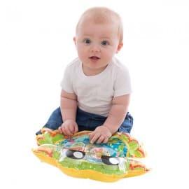 Развивающая игрушка Забавный лягушонок Хлоп-Шлеп Playgro 0184969